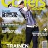 Golfersmagazine 2012