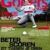 Golfers Magazine Nr-3 2012