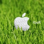 golfapp voor iphone ipad en ipod touch