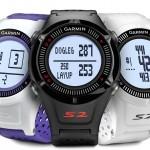 garmin golf s2 horloge