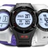 Garmin GPS Approach S2
