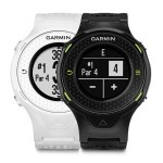 garmin golf s4 approach